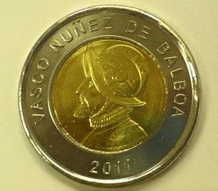 Humberto Arcia Representante Del Banco Nacional De Panamá Detalló Que Anualmente El Gobierno Panameño Envía A Eu Unos 70 Millones En Billetes Un Dólar