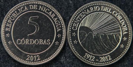 5-cordobas-2012-centenario-del-cordoba.j