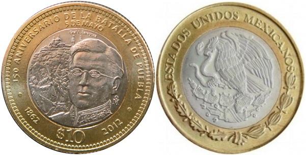 10-pesos-150-aniversario-batalla-de-puebla.jpg