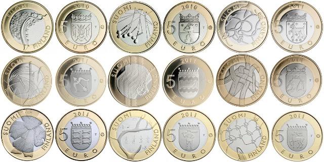 5-euros-finlandia-provincias.jpg