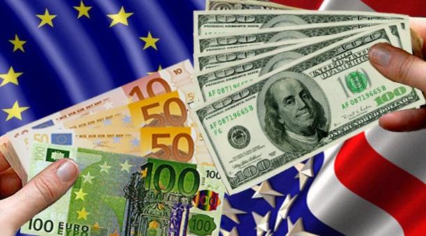 La bursa curs valutar