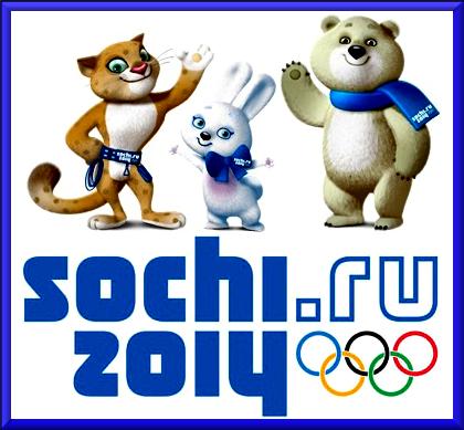 Rusia 25 Rublos Color Olimpiadas Sochi 2014 2012 Numismatica Visual