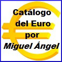 Catalogo del euro
