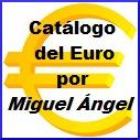 Catálogo del Euro