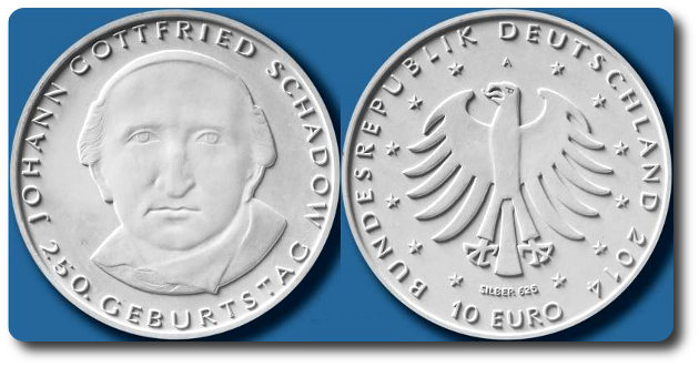 - 10-euro-2014-2