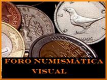 Foro Numismática Visual
