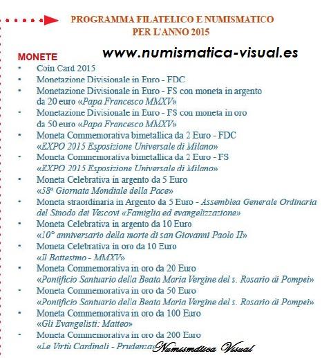 NumismaticaVisual.jpg