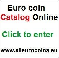 alleurocoins