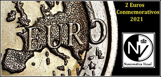 ifravimo moneta investuoti 2021 m)